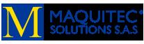 Maquitec Solutions