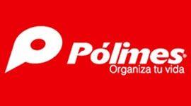 Pólimes