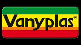 Vanyplas