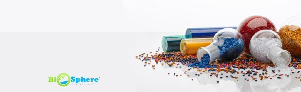 plastico_biodegradable-1024x314