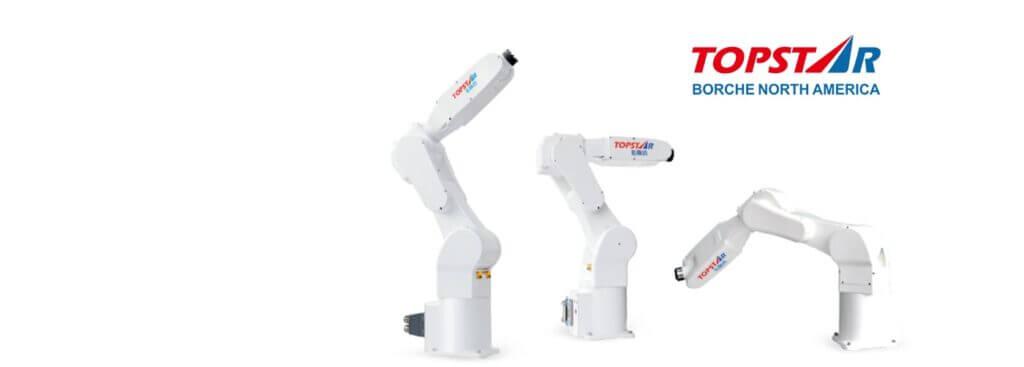 robots-1024x367